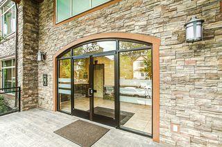 "Photo 3: 201 12525 190A Street in Pitt Meadows: Mid Meadows Condo for sale in ""Cedar Downs"" : MLS®# R2447084"