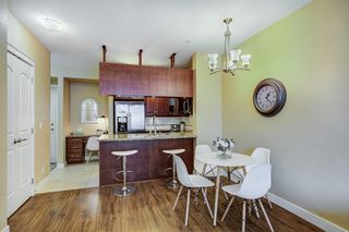 "Photo 6: 201 12525 190A Street in Pitt Meadows: Mid Meadows Condo for sale in ""Cedar Downs"" : MLS®# R2447084"
