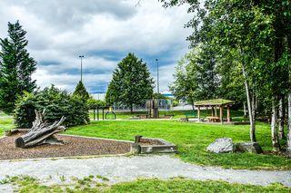 "Photo 23: 201 12525 190A Street in Pitt Meadows: Mid Meadows Condo for sale in ""Cedar Downs"" : MLS®# R2447084"