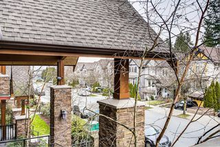 "Photo 24: 201 12525 190A Street in Pitt Meadows: Mid Meadows Condo for sale in ""Cedar Downs"" : MLS®# R2447084"