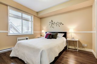 "Photo 16: 201 12525 190A Street in Pitt Meadows: Mid Meadows Condo for sale in ""Cedar Downs"" : MLS®# R2447084"