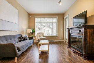 "Photo 12: 201 12525 190A Street in Pitt Meadows: Mid Meadows Condo for sale in ""Cedar Downs"" : MLS®# R2447084"