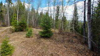 "Photo 8: LOT 2 CRANBROOK HILL Road in Prince George: Cranbrook Hill Land for sale in ""CRANBROOK HILL"" (PG City West (Zone 71))  : MLS®# R2447709"