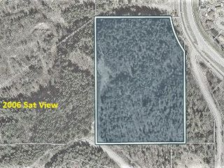 "Photo 4: LOT 2 CRANBROOK HILL Road in Prince George: Cranbrook Hill Land for sale in ""CRANBROOK HILL"" (PG City West (Zone 71))  : MLS®# R2447709"