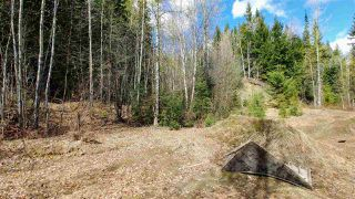 "Photo 7: LOT 2 CRANBROOK HILL Road in Prince George: Cranbrook Hill Land for sale in ""CRANBROOK HILL"" (PG City West (Zone 71))  : MLS®# R2447709"