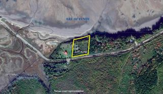 Photo 2: 1863 Apple River Road in Apple River: 102S-South Of Hwy 104, Parrsboro and area Residential for sale (Northern Region)  : MLS®# 202005443