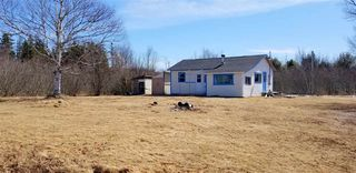 Photo 21: 1863 Apple River Road in Apple River: 102S-South Of Hwy 104, Parrsboro and area Residential for sale (Northern Region)  : MLS®# 202005443