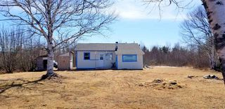 Photo 20: 1863 Apple River Road in Apple River: 102S-South Of Hwy 104, Parrsboro and area Residential for sale (Northern Region)  : MLS®# 202005443