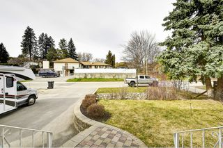 Photo 31: 1651 Blondeaux Crescent in Kelowna: Glenmore House for sale (Central Okanagan)  : MLS®# 10202415