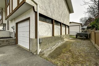 Photo 34: 1651 Blondeaux Crescent in Kelowna: Glenmore House for sale (Central Okanagan)  : MLS®# 10202415