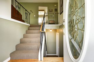 Photo 5: 1651 Blondeaux Crescent in Kelowna: Glenmore House for sale (Central Okanagan)  : MLS®# 10202415