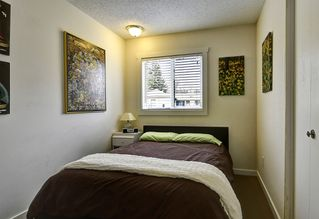 Photo 30: 1651 Blondeaux Crescent in Kelowna: Glenmore House for sale (Central Okanagan)  : MLS®# 10202415