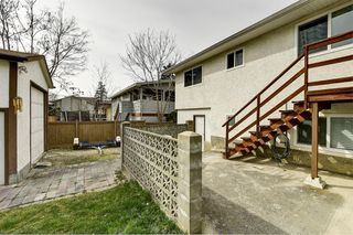 Photo 33: 1651 Blondeaux Crescent in Kelowna: Glenmore House for sale (Central Okanagan)  : MLS®# 10202415