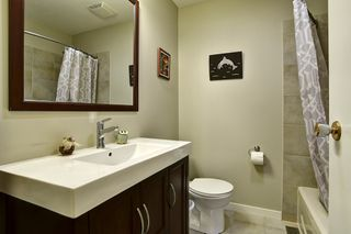 Photo 29: 1651 Blondeaux Crescent in Kelowna: Glenmore House for sale (Central Okanagan)  : MLS®# 10202415