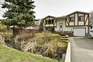 Photo 1: 1651 Blondeaux Crescent in Kelowna: Glenmore House for sale (Central Okanagan)  : MLS®# 10202415