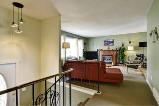 Photo 6: 1651 Blondeaux Crescent in Kelowna: Glenmore House for sale (Central Okanagan)  : MLS®# 10202415