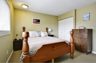 Photo 24: 1651 Blondeaux Crescent in Kelowna: Glenmore House for sale (Central Okanagan)  : MLS®# 10202415