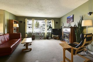 Photo 8: 1651 Blondeaux Crescent in Kelowna: Glenmore House for sale (Central Okanagan)  : MLS®# 10202415