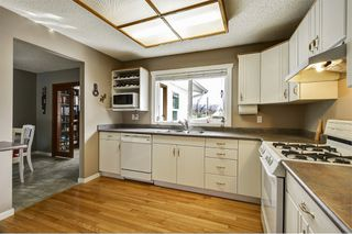 Photo 22: 1651 Blondeaux Crescent in Kelowna: Glenmore House for sale (Central Okanagan)  : MLS®# 10202415