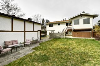 Photo 32: 1651 Blondeaux Crescent in Kelowna: Glenmore House for sale (Central Okanagan)  : MLS®# 10202415