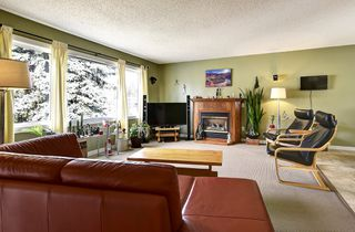 Photo 7: 1651 Blondeaux Crescent in Kelowna: Glenmore House for sale (Central Okanagan)  : MLS®# 10202415