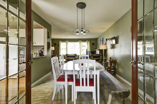 Photo 14: 1651 Blondeaux Crescent in Kelowna: Glenmore House for sale (Central Okanagan)  : MLS®# 10202415