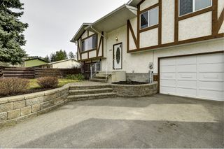 Photo 4: 1651 Blondeaux Crescent in Kelowna: Glenmore House for sale (Central Okanagan)  : MLS®# 10202415
