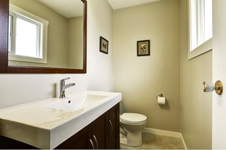 Photo 26: 1651 Blondeaux Crescent in Kelowna: Glenmore House for sale (Central Okanagan)  : MLS®# 10202415