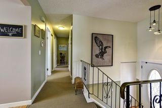 Photo 23: 1651 Blondeaux Crescent in Kelowna: Glenmore House for sale (Central Okanagan)  : MLS®# 10202415
