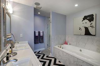 Photo 17: 903 11933 Jasper Avenue in Edmonton: Zone 12 Condo for sale : MLS®# E4196145