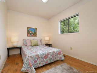 Photo 12: 1703 Sprucewood Pl in VICTORIA: SE Lambrick Park House for sale (Saanich East)  : MLS®# 841573