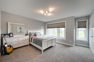 Photo 28: 7208 May Road in Edmonton: Zone 14 House Half Duplex for sale : MLS®# E4206176