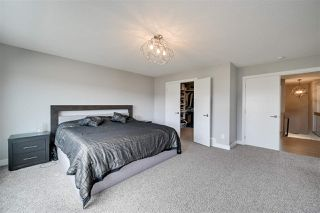 Photo 24: 7208 May Road in Edmonton: Zone 14 House Half Duplex for sale : MLS®# E4206176