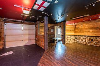 Photo 48: 147 MARION Drive: Sherwood Park House for sale : MLS®# E4207242