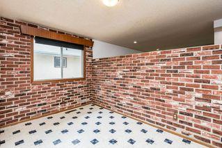 Photo 10: 147 MARION Drive: Sherwood Park House for sale : MLS®# E4207242