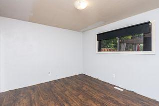 Photo 15: 147 MARION Drive: Sherwood Park House for sale : MLS®# E4207242