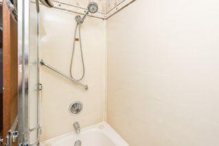 Photo 28: 147 MARION Drive: Sherwood Park House for sale : MLS®# E4207242