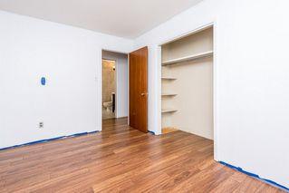 Photo 25: 147 MARION Drive: Sherwood Park House for sale : MLS®# E4207242
