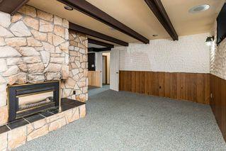 Photo 36: 147 MARION Drive: Sherwood Park House for sale : MLS®# E4207242