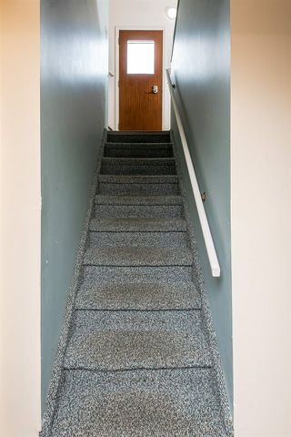 Photo 29: 147 MARION Drive: Sherwood Park House for sale : MLS®# E4207242