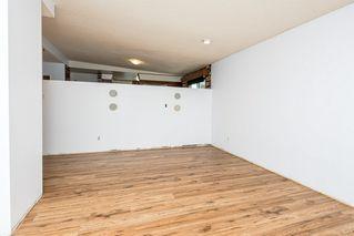 Photo 8: 147 MARION Drive: Sherwood Park House for sale : MLS®# E4207242