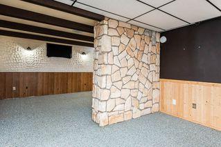 Photo 33: 147 MARION Drive: Sherwood Park House for sale : MLS®# E4207242