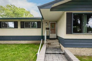 Photo 3: 147 MARION Drive: Sherwood Park House for sale : MLS®# E4207242