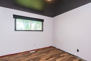 Photo 20: 147 MARION Drive: Sherwood Park House for sale : MLS®# E4207242