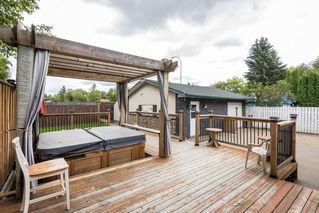 Photo 49: 147 MARION Drive: Sherwood Park House for sale : MLS®# E4207242