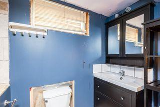 Photo 40: 147 MARION Drive: Sherwood Park House for sale : MLS®# E4207242