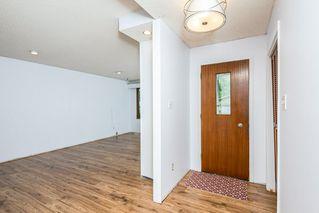 Photo 4: 147 MARION Drive: Sherwood Park House for sale : MLS®# E4207242