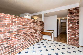Photo 11: 147 MARION Drive: Sherwood Park House for sale : MLS®# E4207242