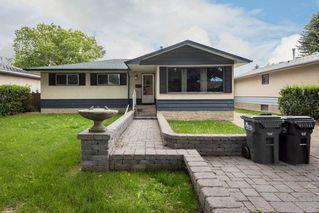 Photo 2: 147 MARION Drive: Sherwood Park House for sale : MLS®# E4207242
