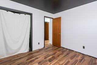 Photo 22: 147 MARION Drive: Sherwood Park House for sale : MLS®# E4207242